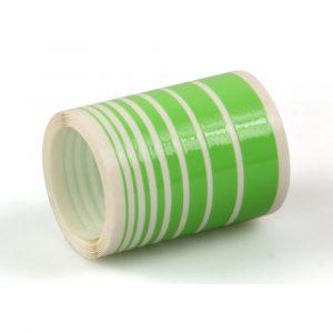Trimline Lime 5523661
