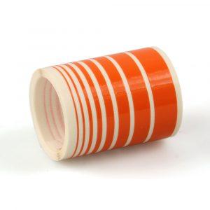 Trimline Orange 5523678