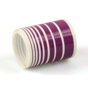 Trimline Purple 5523663