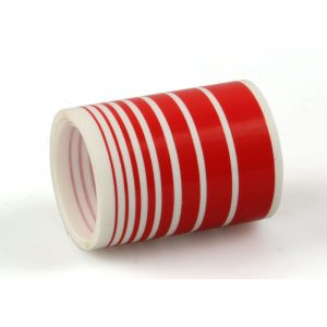 Trimline Red 5523673
