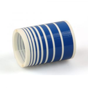 Trimline Royal Blue 5523675