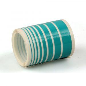 Trimline Turquoise 5523668