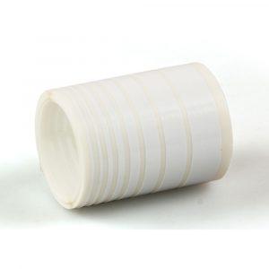 Trimline White 5523674