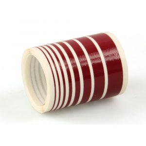 Trimline Wine 5523667