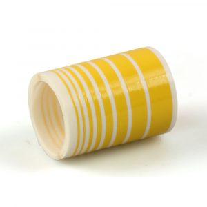 Trimline Yellow 5523677