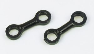 Twister 3D Storm Flybar Links