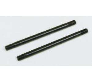 Twister 3D Storm M/Rotor Spindle Shaft
