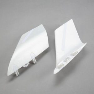 Wing Set (2): Opterra EFL11111