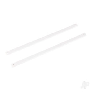Wing Struts (for Sky Trainer)