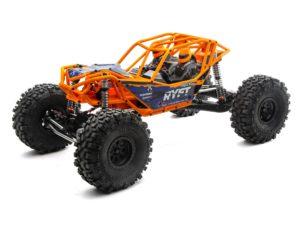 Axial RBX10 Ryft Orange