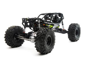 Axial RBX10 Ryft Black