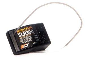 Spektrum SLR300