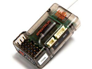 Spektrum SR6110AT