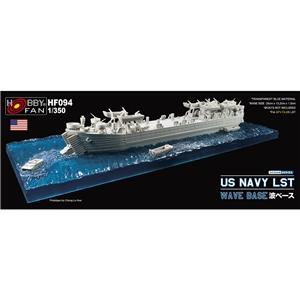 AFV Club US Navy