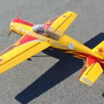 Seagull Yak 54 3D 1.8m (73in) SEA-360