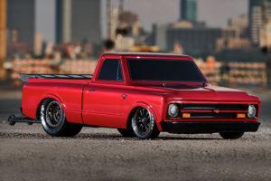 Traxxas-Drag-Slash-1967-Chevrolet-C10