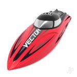 Volantex Vector SR65 Brushless