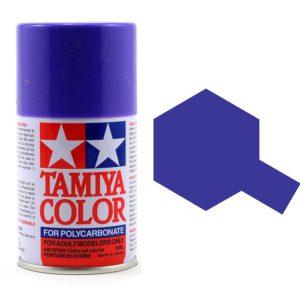 Tamiya PS