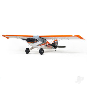 Husky Ultimate 6s PNP with Vector Stabilisation (1800mm)