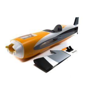 E-Flite Fuselage: Extra 300 1.3m EFL11576