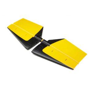 E-Flite Horizontal Stabilizer: Extra 300 1.3m EFL11578