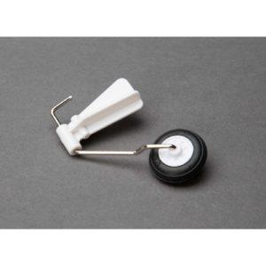 E-Flite Tailwheel Set: Extra 300 1.3m EFL11582
