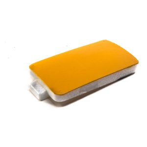 E-Flite Battery Cover: Extra 300 1.3m EFL11584