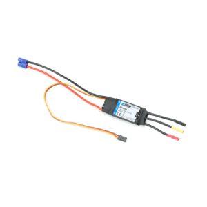 ESC 60A: Extra 300 1.3mZ-EFL11597